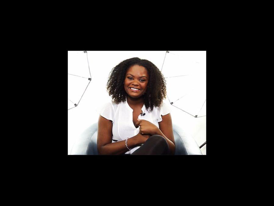 VS - Shanice WIlliams - 12/15