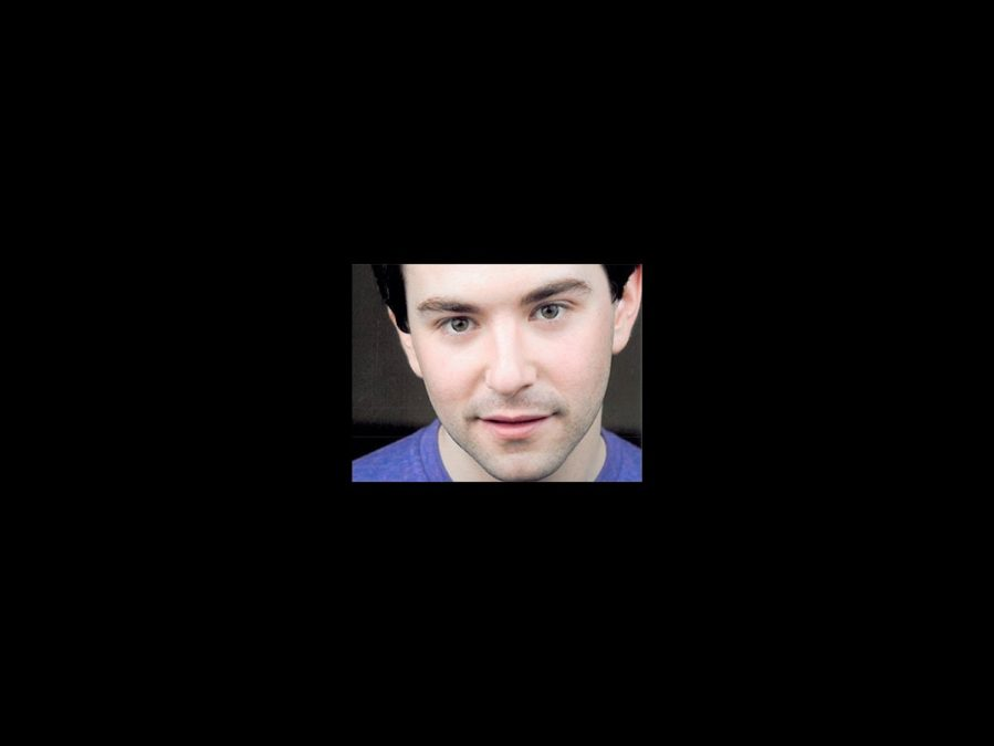 Alex Brightman - square - 4/15