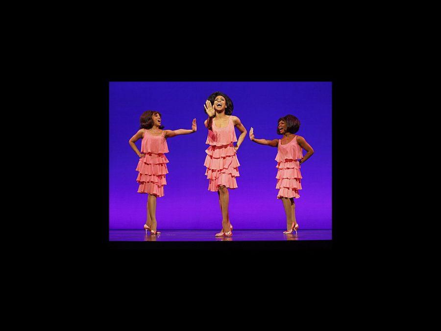 TOUR - Motown The Musical - NOS - wide - 1/15