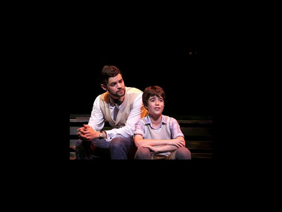 PS - Finding Neverland - ART - Jeremy Jordan - Aidan Gemme - wide - 8/14