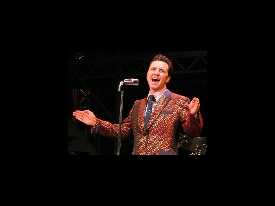 PS - Jersey Boys - tour - John Gardiner - wide - 6/12