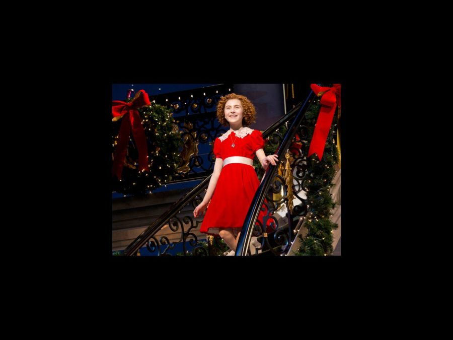 PS - Annie - Lilla Crawford - wide - 11/12