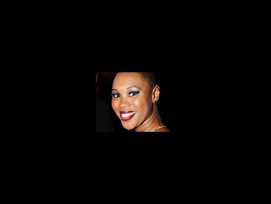 Ta'Rea Campbell - square headshot - 9/12