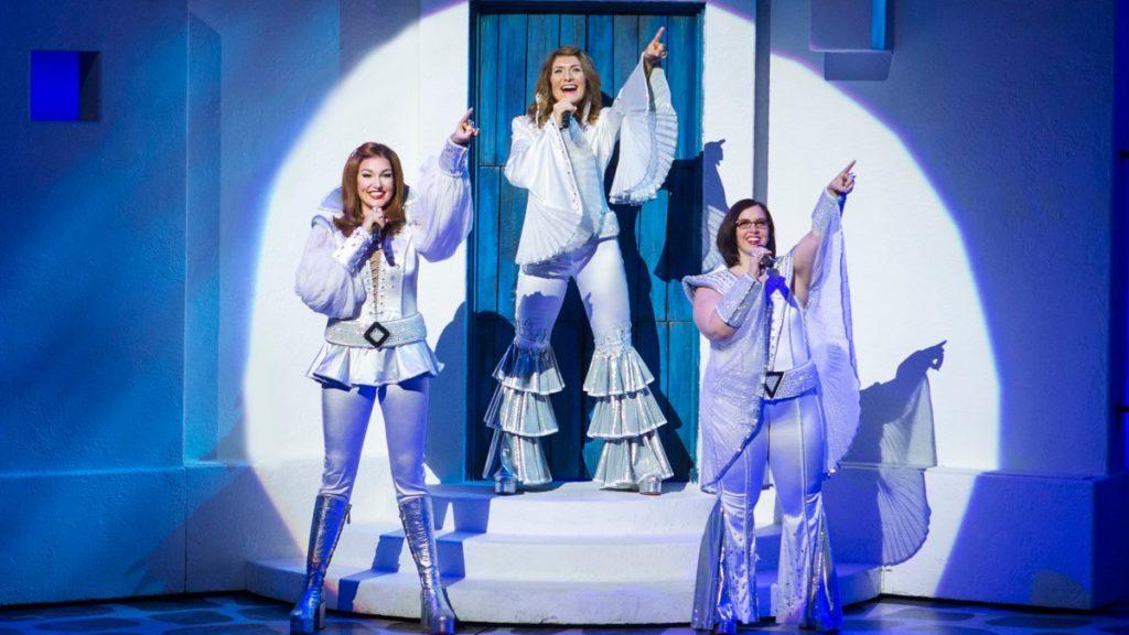 TOUR-Mamma Mia Farewell-NOS-wide-10/16