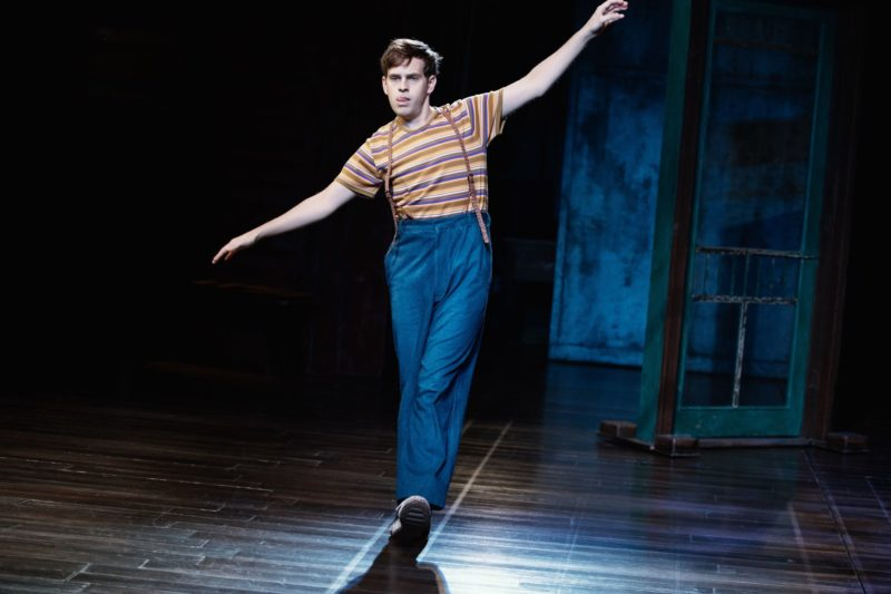 2-545-Taylor-Trensch-in-To-Kill-a-Mockingbird-Photo-by-Julieta-Cervantes